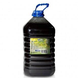 Bish Effect Poltavos bišofito pušūnų ekstraktas voniai, 5000 ml