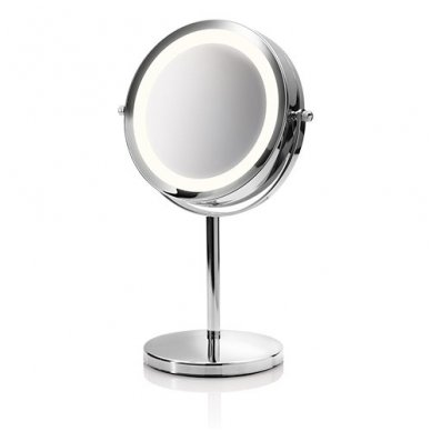Medisana kosmetinis veidrodis CM840