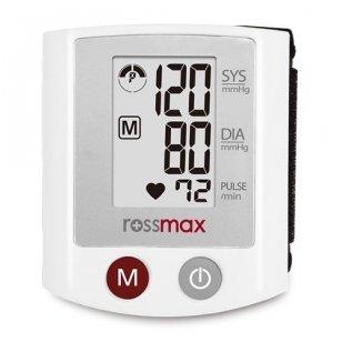 Rossmax kraujospūdžio matuoklis S150