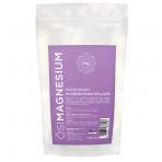 Osimagnesium magnio vonios druska Rami naktis, 200 g