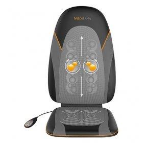 Medisana masažinė sėdynė Shiatsu MC830 gel
