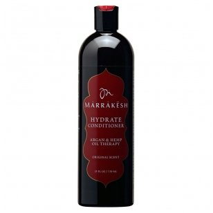 Marrakesh drėkinantis kondicionierius - Original (739 ml)