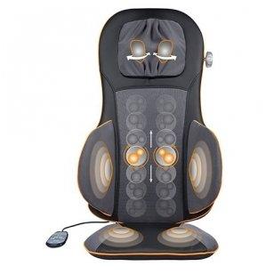 Medisana masažinė sėdynė Shiatsu MC825
