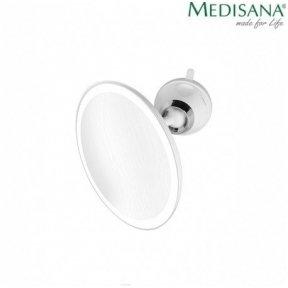 Medisana kosmetinis veidrodis CM 850