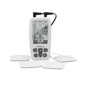 Medisana kūno raumenų elektrostimuliatorius TT200
