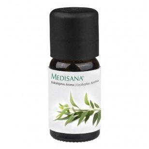 Medisana eukaliptų eterinis aliejus, 10 ml