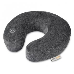 Medisana masažinė kaklo pagalvėlė NM870