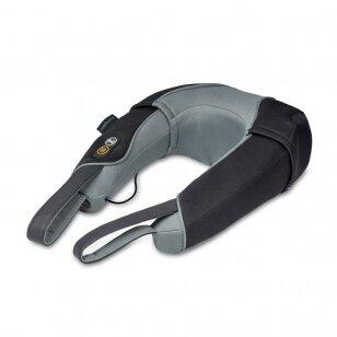 Medisana kaklo ir pečių masažuoklis NM868