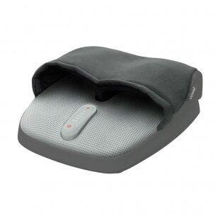 Medisana pėdų masažuoklis FM885