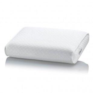 Medisana putų pagalvė stresui mažinti SP100