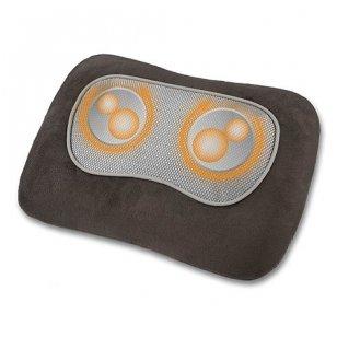 Medisana Shiatsu masažinė pagalvėlė MC840