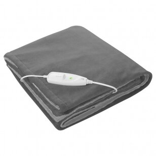 Medisana šildoma antklodė HB675