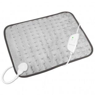 Medisana šildoma pagalvėlė HP650