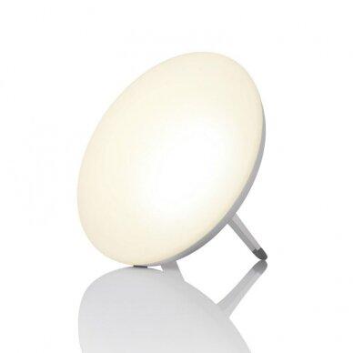 Medisana antidepresinė dienos šviesos lempa LT500