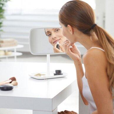 Medisana kosmetinis veidrodis CM848 3