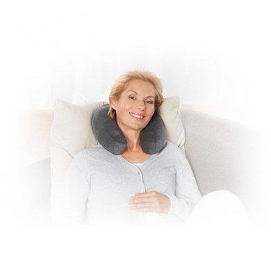 Medisana masažinė kaklo pagalvėlė NM870 3