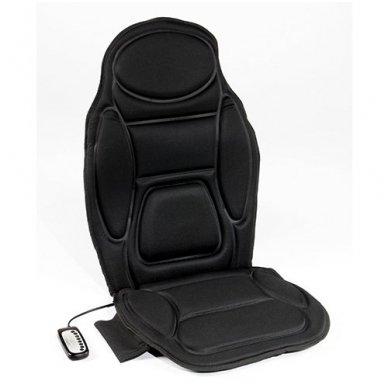 Medisana masažinė sėdynė MCH 2