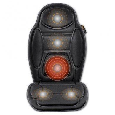 Medisana masažinė sėdynė MCH 4