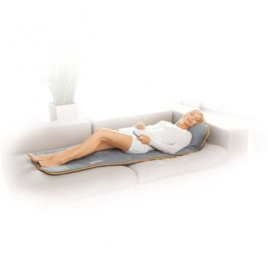Medisana masažinis čiužinys MM825 5