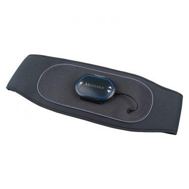 Medisana pilvo raumenų elektrostimuliatorius EMS AM880