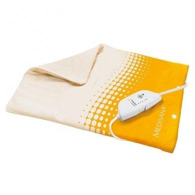 Medisana šildoma pagalvėlė HP605 2
