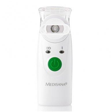 Medisana ultragarsinis inhaliatorius IN 525