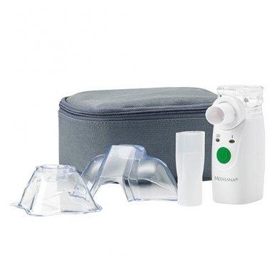 Medisana ultragarsinis inhaliatorius IN 525 3