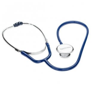 Microlife stetoskopas ST 72