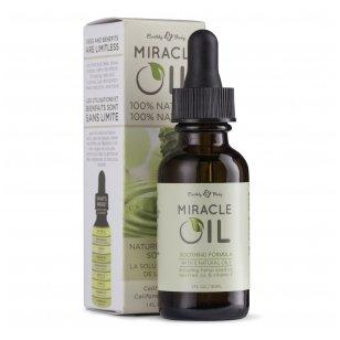 Daugiafunkcinis Miracle Oil natūralus kūno aliejus