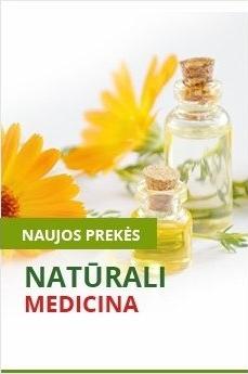 na/naturali-medicina-2-1.jpg