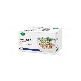 NEURO-2