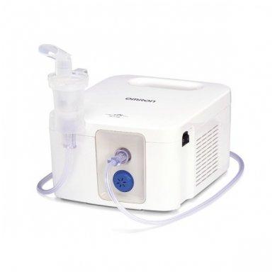 Omron kompresorinis inhaliatorius CompAIR Pro NE C900