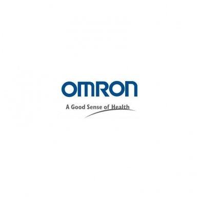 """Omron kūno riebalų matuoklis su svarstyklėmis """"BF-214"""" 4"""