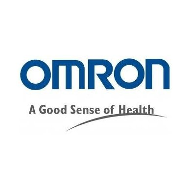 "Omron skaitmeninis termometras ""ECO-TEMP SMART"" 3"