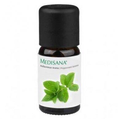 Medisana pipirmėčių eterinis aliejus Peppermint, 10 ml