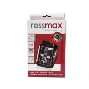 Rossmax kraujospūdžio matuoklio manžetė, 18–26 cm