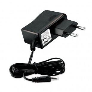 Rossmax EnergyDeck adapteris