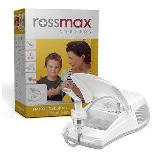 Rossmax kompresorinis inhaliatorius NA100