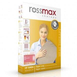 Rossmax šildoma pagalvėlė HP 3040A