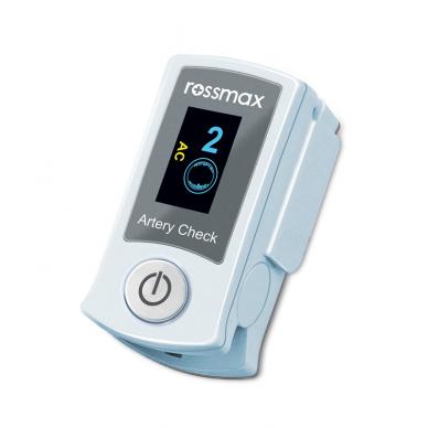 Rossmax pulsoksimetras SB200