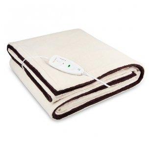 Medisana šildoma antklodė Cozy HDW